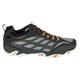 Moab FST - Chaussures de plein air pour homme - 0