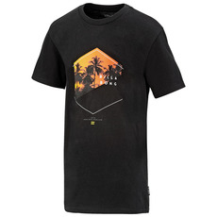 Enter Jr - Boys' T-Shirt