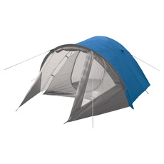 MCKINLEY Aviolo 3 - 3-Person C&ing Tent  sc 1 st  Sports Experts & MCKINLEY Kluane 3 - 3-Person Camping Tent | Sports Experts