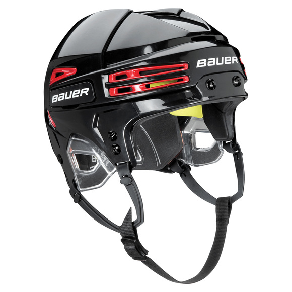 Re-Akt 75 - Senior Hockey Helmet