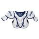 Nexus N7000 - Épaulières de hockey pour senior  - 0