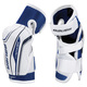 Nexus N7000 - Senior Hockey Elbow Pads  - 0