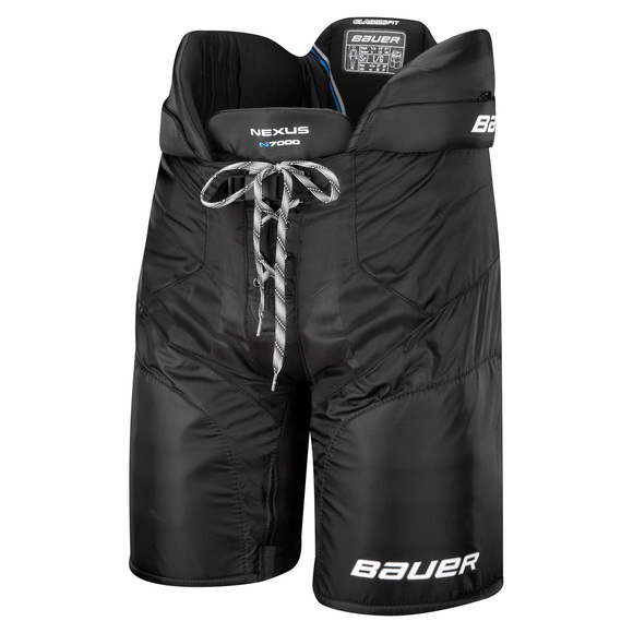 Nexus N7000 - Pantalon de hockey pour senior