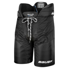 Nexus N7000 - Senior Hockey Pants