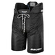 Nexus N7000 - Senior Hockey Pants - 0