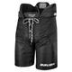 Nexus N7000 - Pantalon de hockey pour senior  - 0