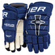 Nexus N7000 - Senior Hockey Gloves - 0