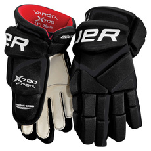 Vapor X700 - Senior Hockey Gloves