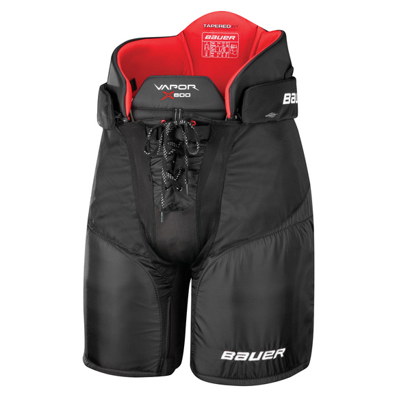 Vapor X800 - Pantalon de hockey pour senior