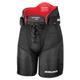 Vapor X800 - Senior Hockey Pants - 0