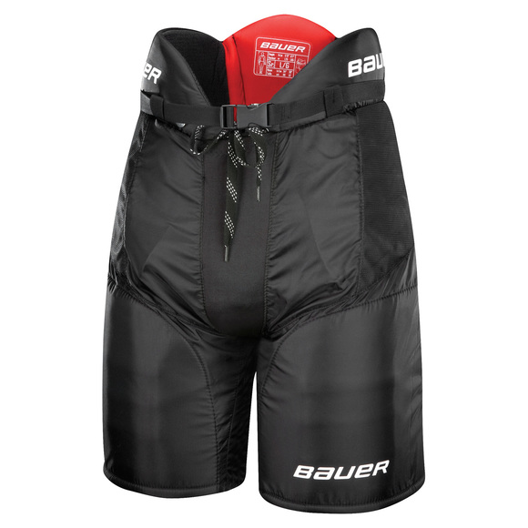 Vapor X700 - Senior Hockey Pants