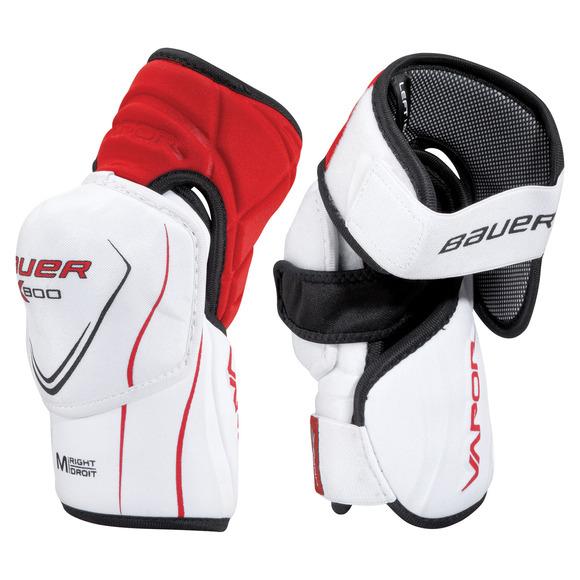 Vapor X800 - Senior Hockey Elbow Pads