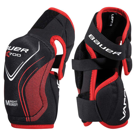 Vapor X700 - Senior Hockey Elbow Pads