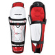 Vapor X800 Sr - Senior Hockey Shin Guards - 0