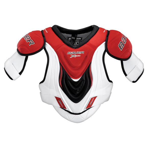 Vapor X800 - Senior Hockey Shoulder Pads