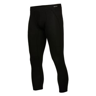 Body 2 - Men's Baselayer Pants