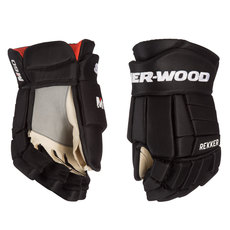 "Rekker M60 Sr (15"") - Senior Hockey Gloves"