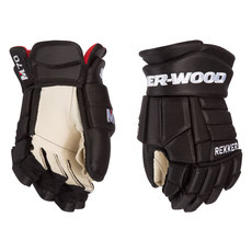 "Rekker M70 Sr (13"") - Senior Hockey Gloves"