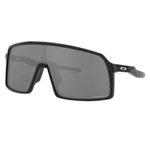 Sutro Prizm Black -  Men's Sunglasses