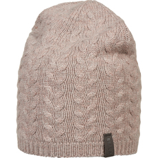 Softy - Adult Beanie