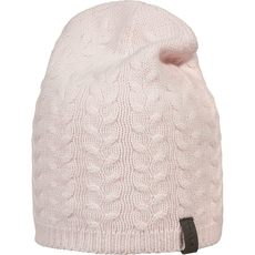 Softy - Tuque pour adulte