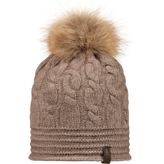 Shelby - Adult Tuque with Pompom