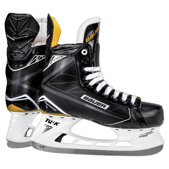 Supreme S170 - Senior Hockey Skates