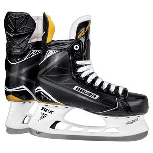 Supreme S170 - Senior Hockey Skates