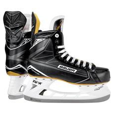 Supreme S160 - Senior Hockey Skates