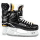 Supreme S150 - Patins de hockey pour senior  - 0