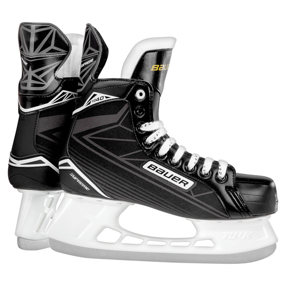 Supreme S140 - Patins de hockey pour senior