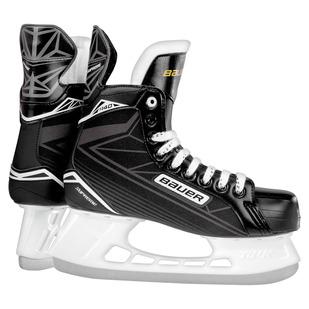 Supreme S140 - Patins de hockey pour senior