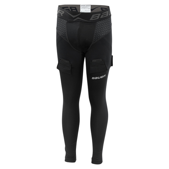 NG 2 Premium - Pantalon de compression pour junior