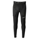 NG 2 Premium - Pantalon de compression pour senior  - 0