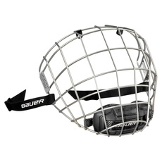 Profile III - Grille de hockey pour senior