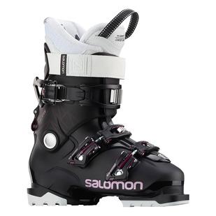 QST Access X70 W - Bottes de ski alpin pour femme