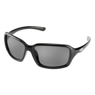 Fortune - Women's Sunglasses