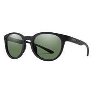 Eastbank - Women's Sunglasses