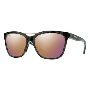 Cavalier - Women's Sunglasses