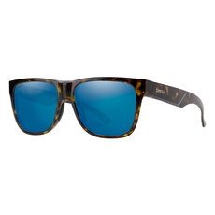 Lowdown 2 - Adult Sunglasses