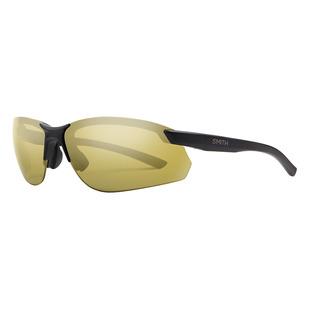 Parallel Max 2 - Adult Sunglasses