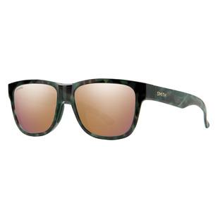 Lowdown Slim 2 - Adult Sunglasses