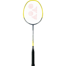 Nanoray Dynamic Swift - Raquette de badminton pour adulte
