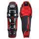 Vapor X700 Jr -  Junior Hockey Shin Guards - 0