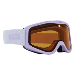 Cadet - Kids Winter Sports Goggles