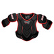 Vapor X700 - Junior Hockey Shoulder Pads - 0