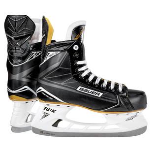 Supreme S160 - Patins de hockey pour enfant