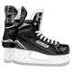 Supreme S140 - Kid's Hockey Skates - 0