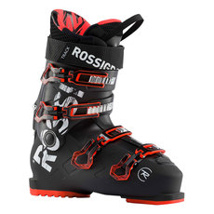 Track 80 - Men's Alpine Ski Boots