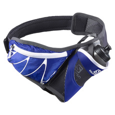 Sensibelt - Bottle-Holder Waist Pack